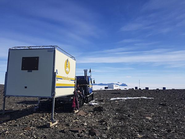 Fd. atmosfärsradarstation