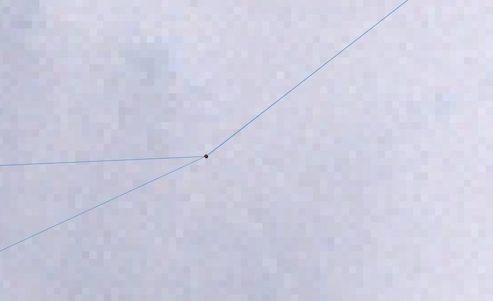 satellitbild med en upplösning på 30 meter